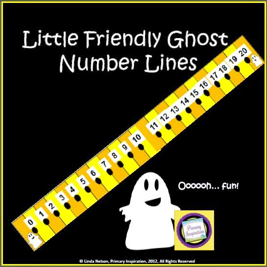 http://primaryinspiration.blogspot.com/2012/09/little-friendly-ghosties-on-free.html