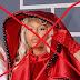 """Falso Papa e """"freira vermelha"""" nos Grammys é grave agressão aos católicos"""