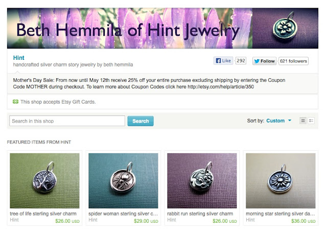 etsy shop help where to sell handmade crafts online