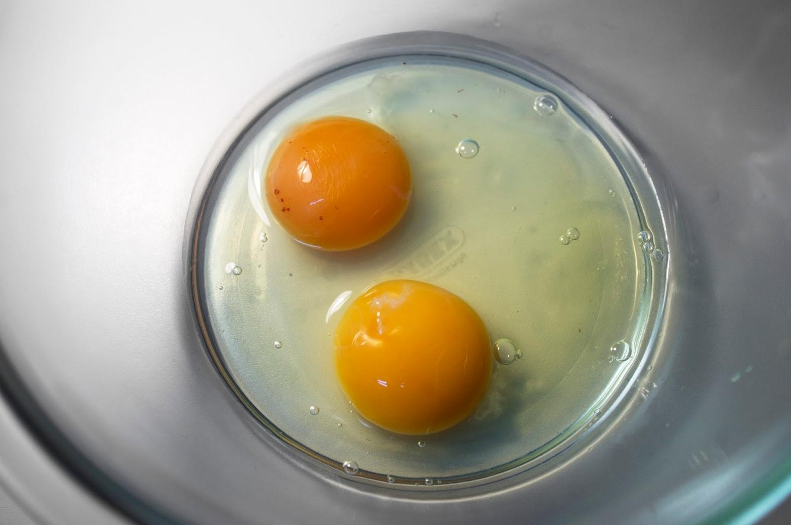 batimos huevos