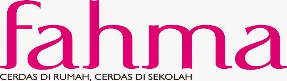 Majalah Fahma