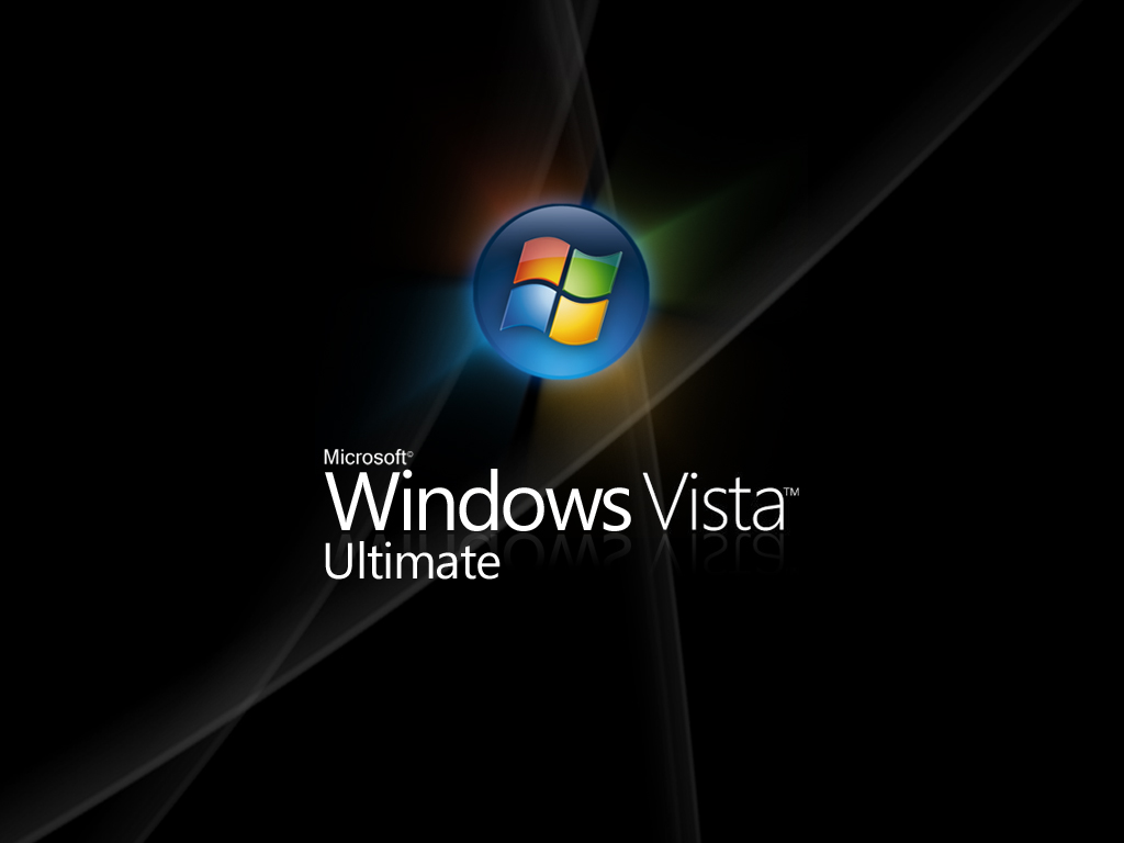 Windows vista direct download links official under build for Windows direct