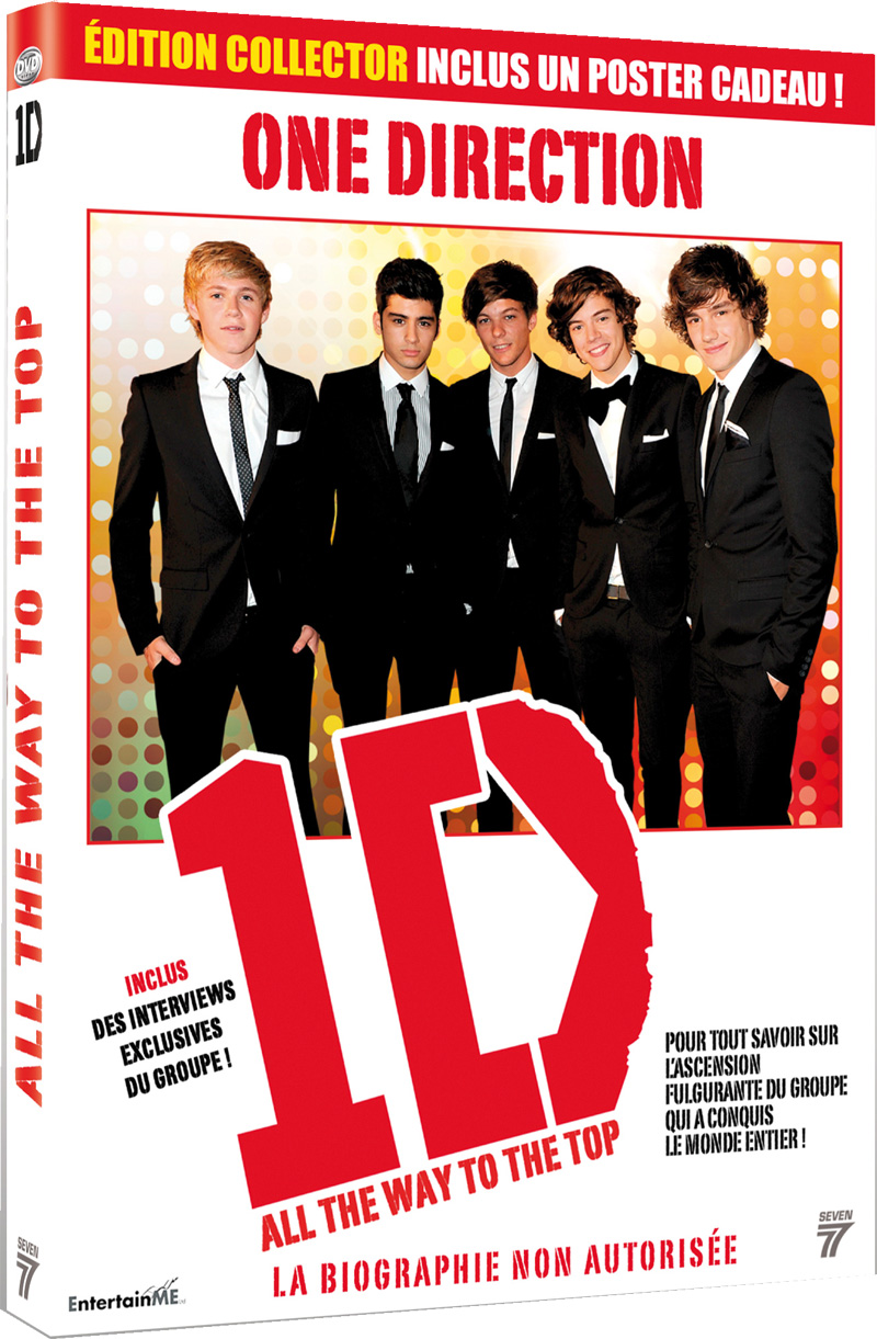 Concours - One Direction One-direction-accroche_061321