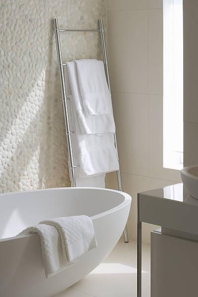 inredningsmama dansk inredning. Black Bedroom Furniture Sets. Home Design Ideas