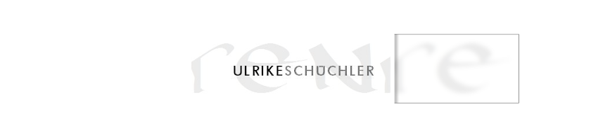 ULRIKE_SCHUECHLER