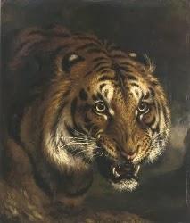 http://3.bp.blogspot.com/-fr1i9kVOi5A/UxDgR7LVaqI/AAAAAAAAC3o/HLM2MxqEwGw/s1600/Tigre+de+bengala+-+William+Huggins.jpg