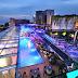Topotels Hotel dan Resorts Ekspansi ke Malaysia