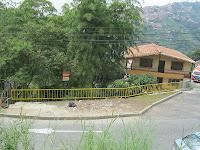 andén y barandas caño La Pajarita. ACCION POPULAR 2010-134