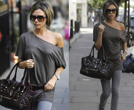 Hothotbags.com Celebrity Handbags at Discounted Price ...