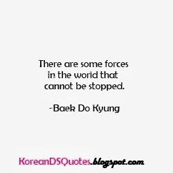 queen-of-ambition-15-korean-drama-koreandsquotes