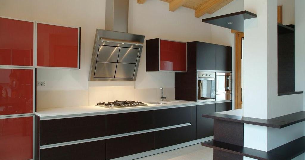 Offerte cucine: prezzi e arredamento della cucina.: La cucina ecologica, quan...