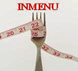 Inmenu recetas y consejos para dietas bajas en carbohidratos