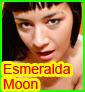 Esmeralda Moon