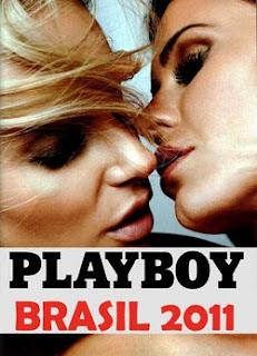 playboy Download   Playboy   Todas Edições de  2011