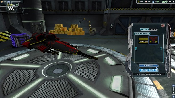 Starforce Delta: Reforços chegaram - Veteranos assumem a liderança!