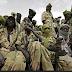 Wartawan Sudan Selatan Ditembak Mati di Ibu Kota