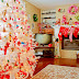 Christmas Designs in Home Redecoration
