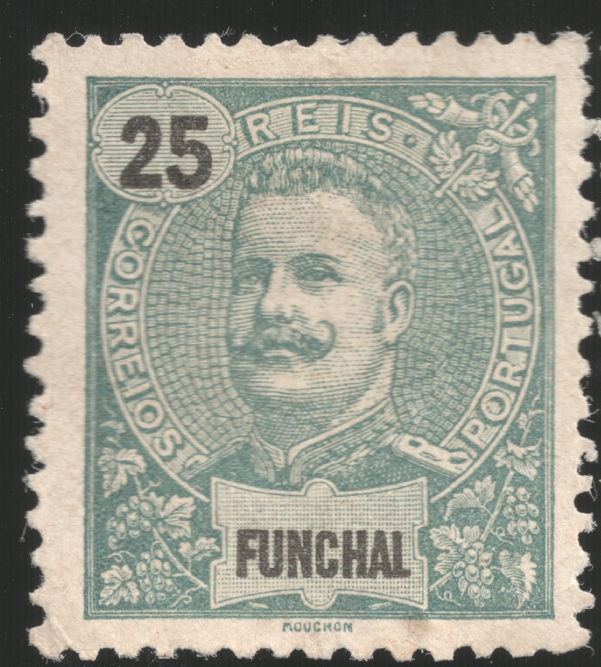 http://3.bp.blogspot.com/-fr8xeA5HWE0/Tx3BHAzcWGI/AAAAAAAAB-0/m4-favd1Lv4/s1600/Scan_Funchal19.jpg