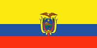 Nombres ecuatorianos