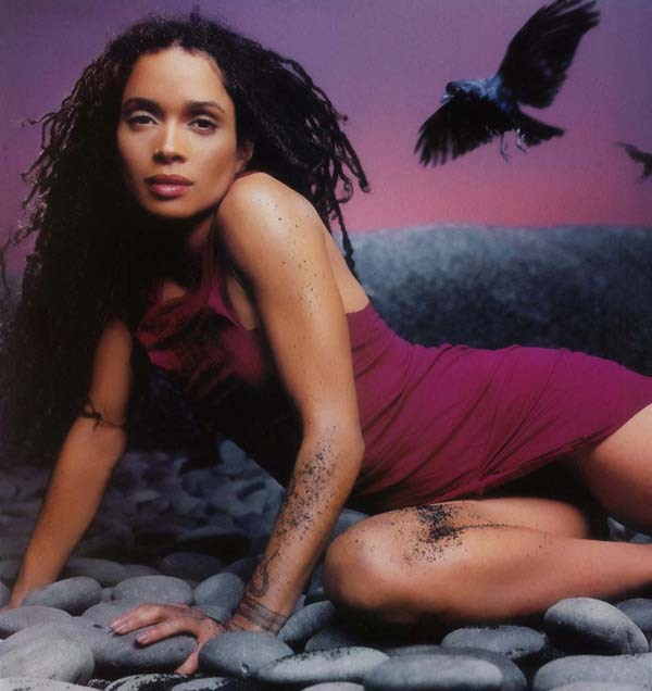 600full lisa bonet Jessica Sierra is a former contestant on the smash hit TV show American Idol ...