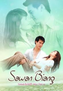 Thiên Đường Tội Lỗi - Paradise Diversion - Sawan Biang