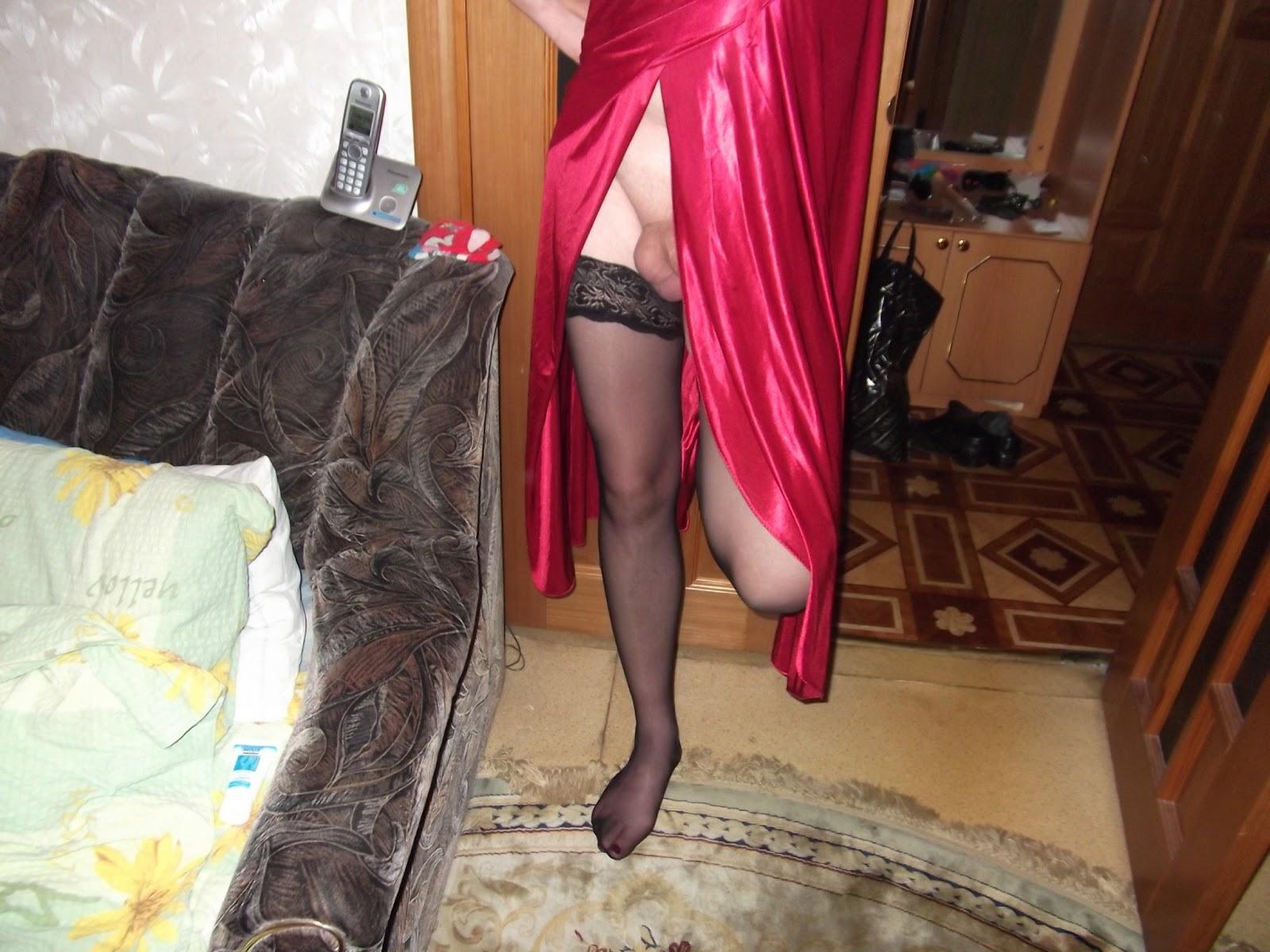 Русское анальное порно - ебля в зад и тугой анус