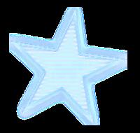 http://3.bp.blogspot.com/-frBe2CbbPLA/UIkoAivvg9I/AAAAAAAAHp4/UgZu_a2mfoc/s1600/cute+blue.png