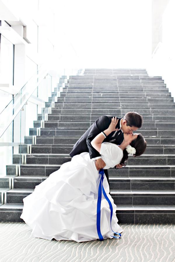 Wedding Dresses In Mesa Az 61 Fabulous Tiffani u Hideaki make