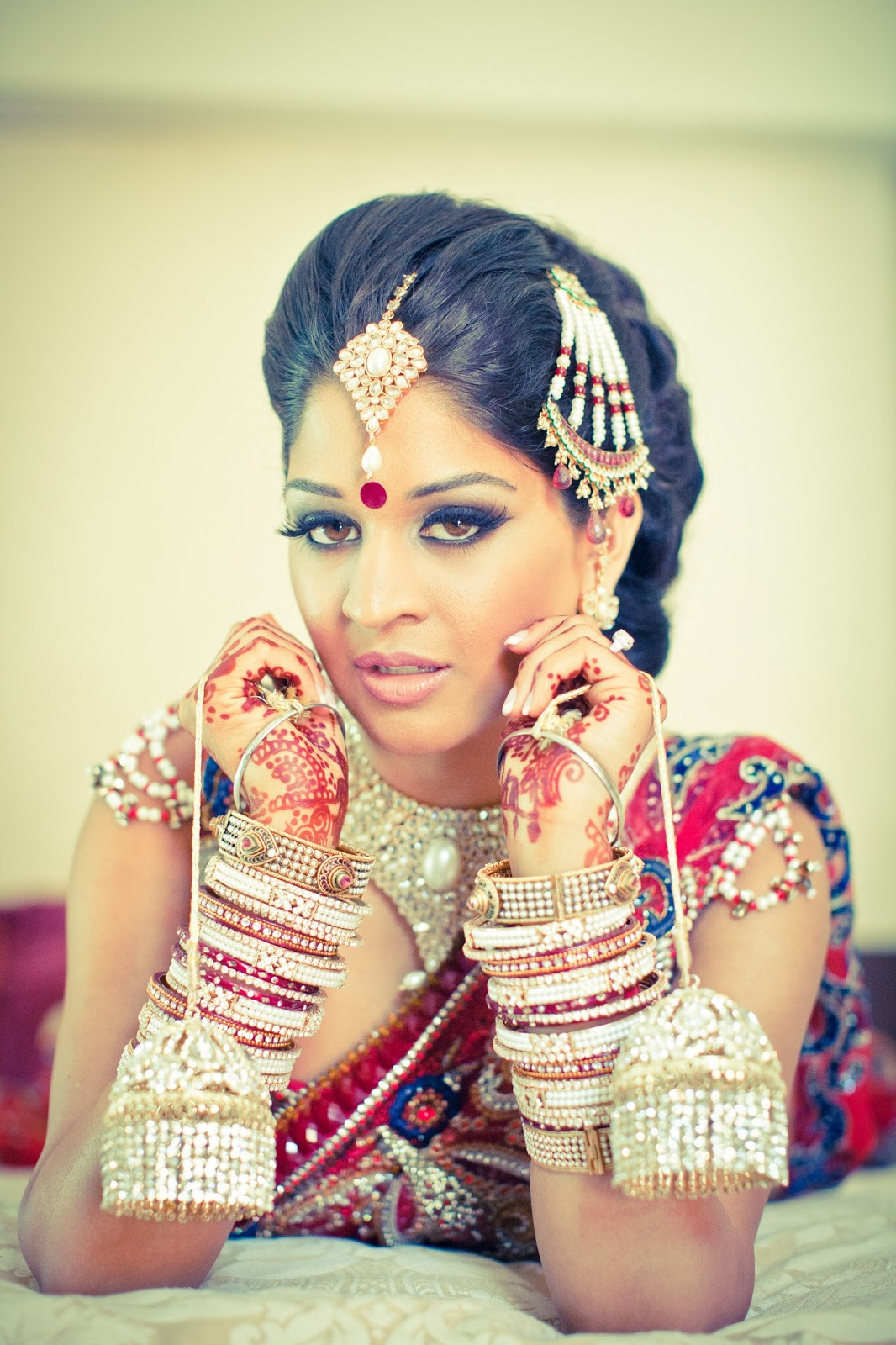 New sponsor welcome! Peacock FIlm And Photography - Asian Wedding ...