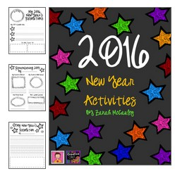 https://www.teacherspayteachers.com/Product/New-Years-Resolution-1035706