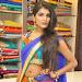 Isha half saree photos-mini-thumb-5