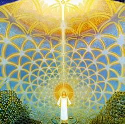 Meditação pela Paz na Terra