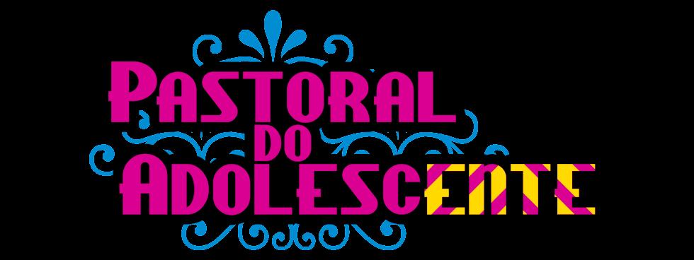 Pastoral do Adolescente Lençóis Paulista