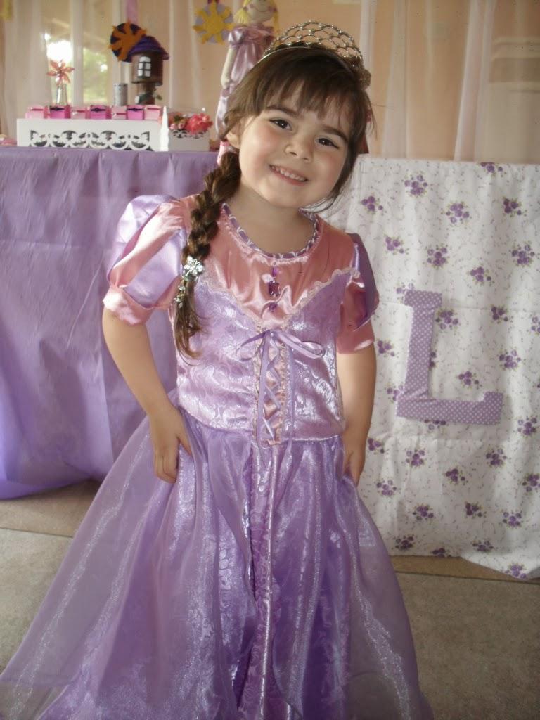 Matrimonio Tema Rapunzel : Mimosefuxicos spot aniversário da minha filha