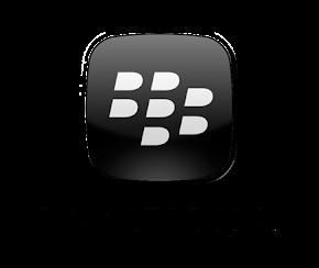 Pin BB