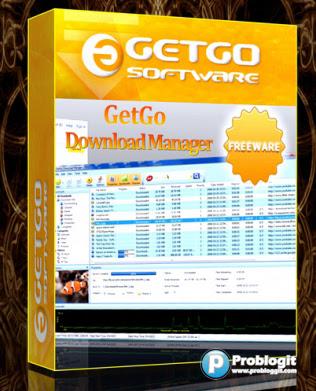 Aplikasi Download Manager Gratis Terbaik Untuk PC/Laptop Selain IDM