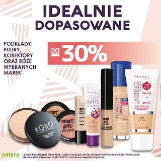 https://drogerie-natura.okazjum.pl/gazetka/gazetka-promocyjna-drogerie-natura-15-10-2015,16644/9/