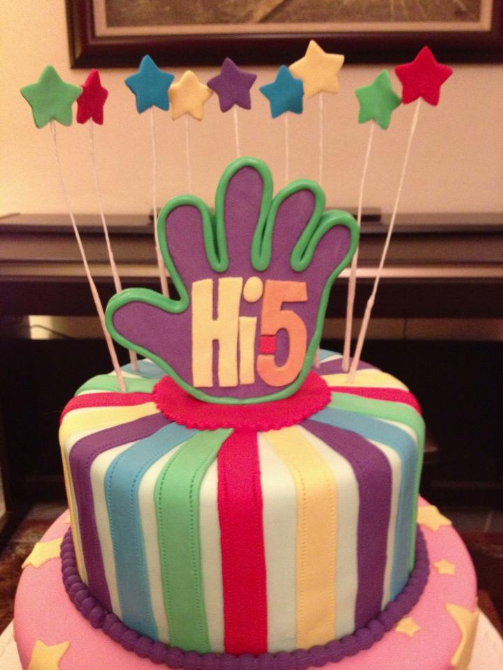 Video 3d Cakes In Qatar 73