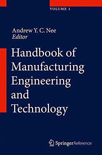 http://www.kingcheapebooks.com/2014/12/handbook-of-manufacturing-engineering.html
