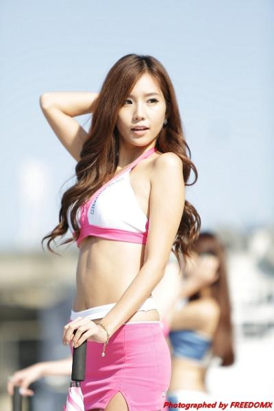 hot and sexy lee ji min pic 05