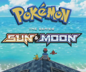 Download/Watch all Sun Moon English Dubbed (Drive Links)