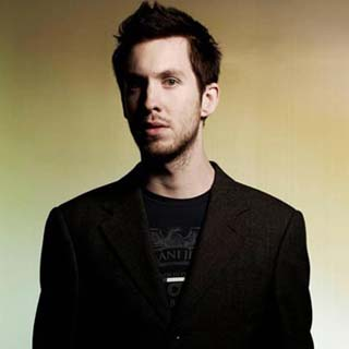 Calvin Harris – Sweet Nothing ft. Florence Welch Lyrics | Letras | Lirik | Tekst | Text | Testo | Paroles - Source: musicjuzz.blogspot.com