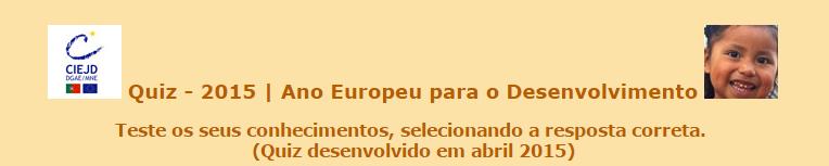 https://infoeuropa.eurocid.pt/registo/000064887/documento/0001/