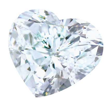 Klopman diamond