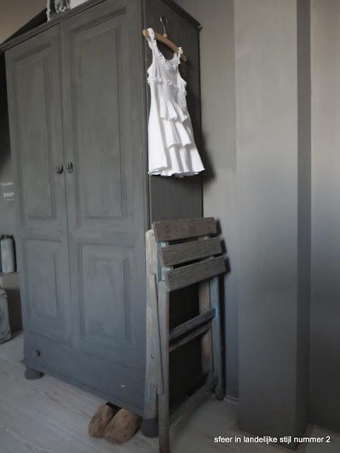 Kinderkamer Landelijk: Interieur inspiratie landelijke verlichting ...