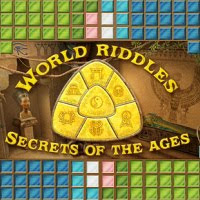 World Riddles 3 Secrets Of The Ages v1.0-OUTLAWS
