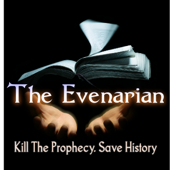 The Evenarian