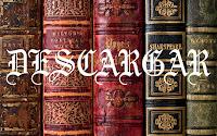 """Descargar el libro """"La Isla Misteriosa"""""""