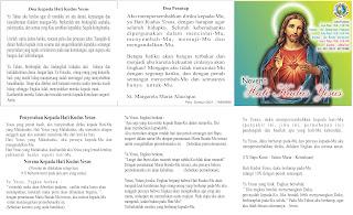 Bacaan injil harian katolik, alkitab, bacaan injil harian, berita katolik, gereja katolik, iman katolik, injil hari ini, katolik,   Kloter 2000, maria, pendalaman iman katolik, renungan harian katolik, yesus