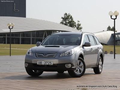 car reviews  subaru outback  high performance compact crossover